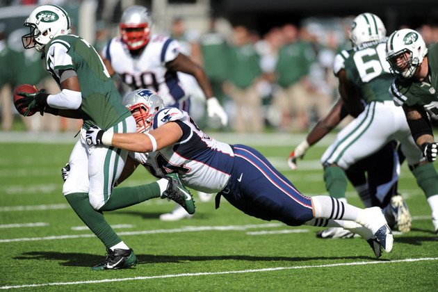 Controversial penalty on missed field goal gives Jets second li…