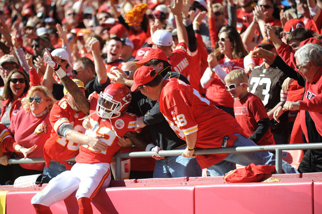Chiefs win another close one against a backup quarterback, impr…
