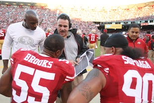 'It Gets Better' movement pulls 49ers video after two players d…