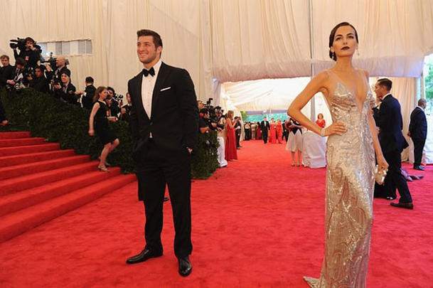 More terrible Tim Tebow news: now he's broken up with his girlf…