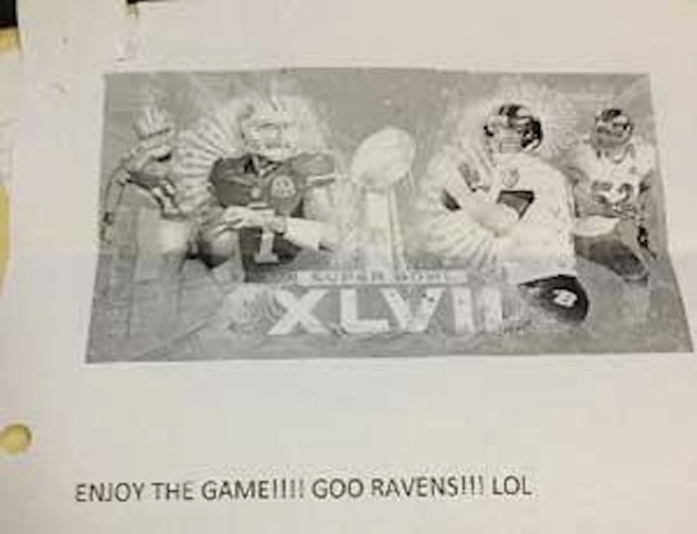 Fan who got scammed out of $5,900 for Super Bowl tickets ends u…