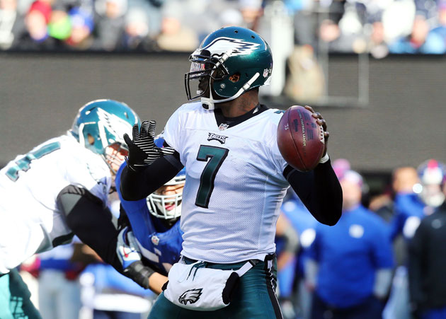 Michael Vick booksigning appearances canceled amid threats of v…