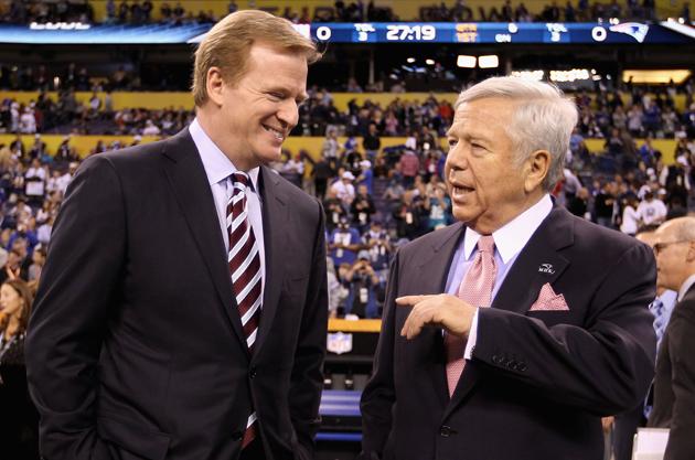 Aaron Hernandez could face NFL suspension without criminal conv…