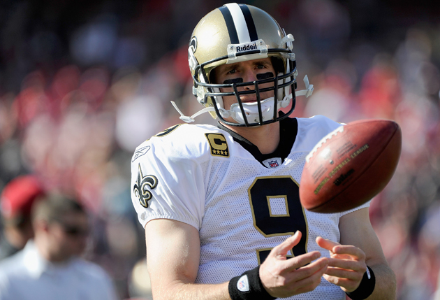 Drew Brees wins franchise tag appeal, sets new financial bar fo…