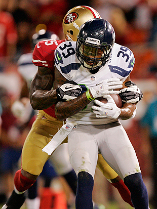 Seahawks' Brandon Browner to begin four-game suspension this we…