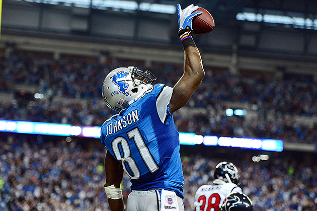 Calvin Johnson restructures contract, creates $3.4 million in c…
