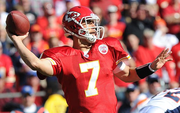 Anthony Spencer, Scott Fujita headline early game NFL inactive …