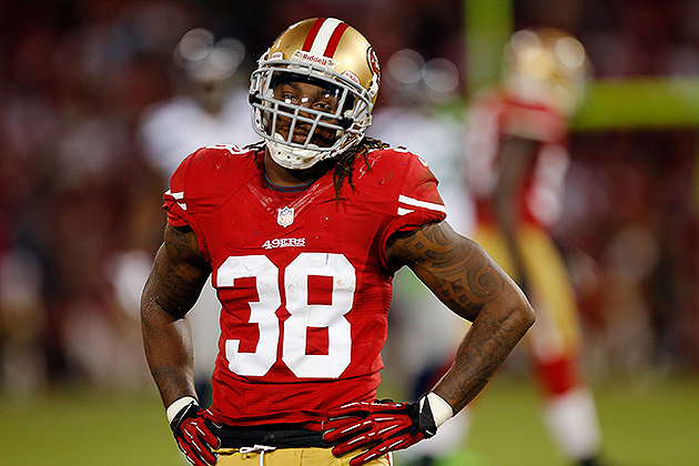 Tampa Bay Buccaneers reach agreement with Pro Bowl safety Dasho…