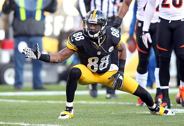 Pittsburgh Steelers salary cap outlook: Ben Roethlisberger coul…