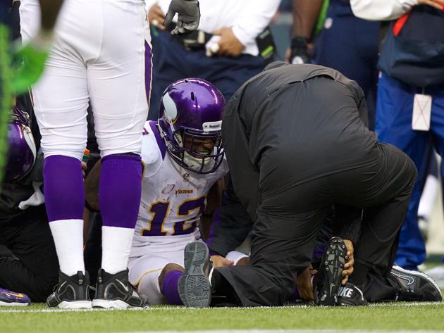 Aaron Hernandez, Percy Harvin headline early game NFL inactive …