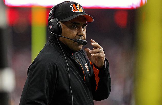 Cincinnati Bengals to appear on 'Hard Knocks'