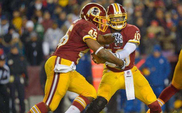 Wild-Card Preview: Defense, not rookie quarterbacks, will decid…