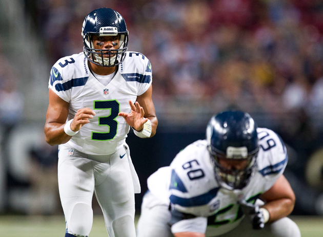 Warren Moon's mentorship helps Russell Wilson move past calls f…