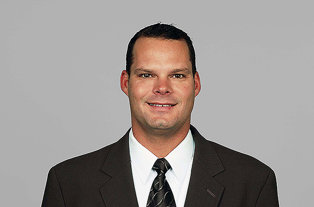 Broncos add Tom Heckert to personnel department