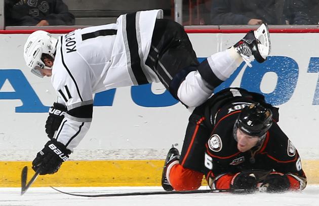 NHL Three Stars: Stars stop Leafs' streak; Sharks' Stalock's se…