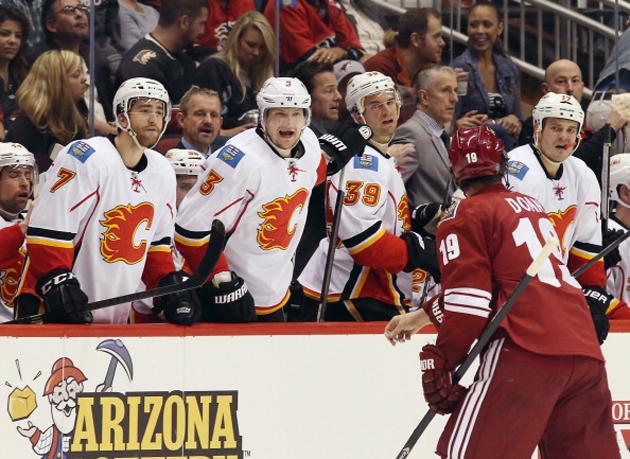 NHL Three Stars: Bishop gets milestone win; Subban leads Habs' …