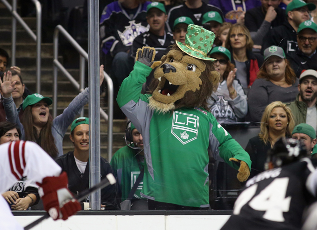 NHL Three Stars: Iginla, Bruins streaking; Miller, Blues keep o…