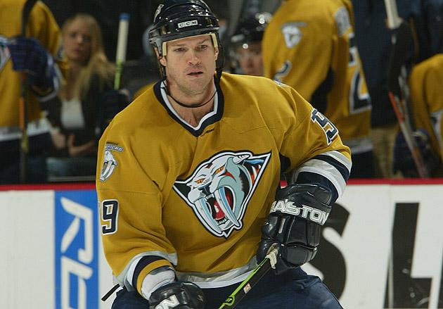 3b859d646 Puck Daddy - NHL - Yahoo Canada Sports