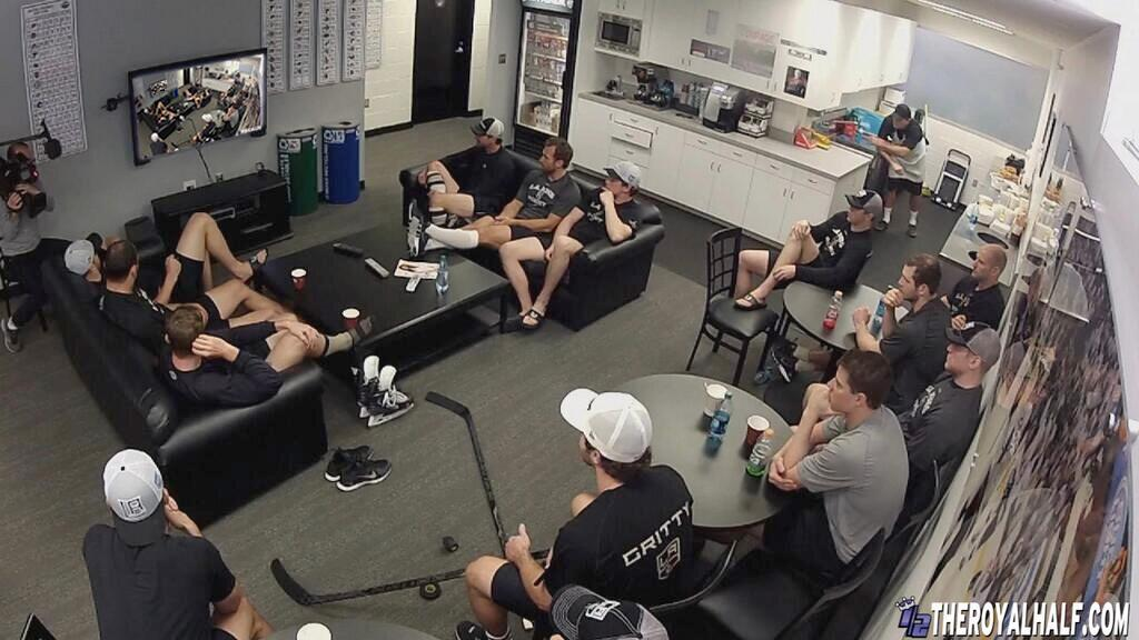 Penguins wanted Kesler; Torres returns; Burke won't be next Cal…