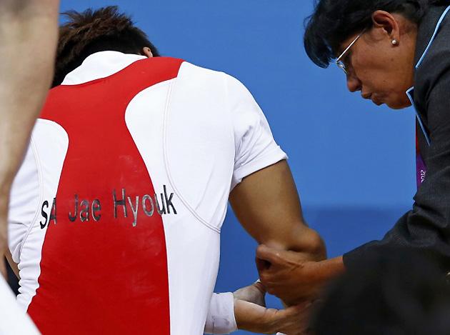 292828-south-korean-weightlifter-jaehyou