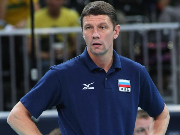 Former-Russian-womens-volleyball-coach-S