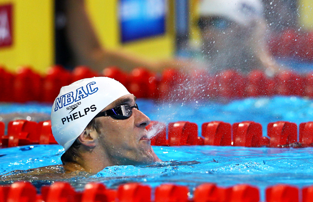 PhelpsSpitting_Getty.jpg