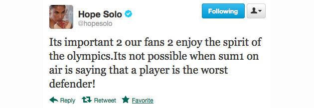 Solo_tweet1.jpg