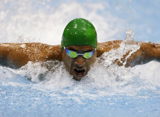 South-African-Paralympic-swimmer-Achmat-