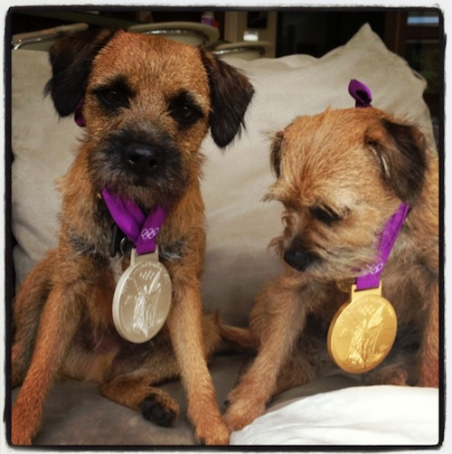 maggie-may-medals.jpg