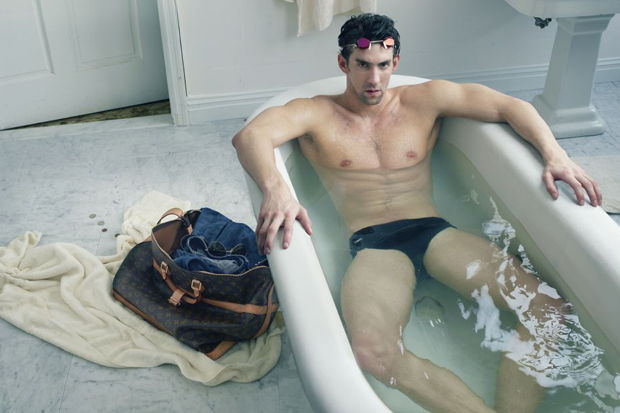 michael-phelps-louis-vuitton-ad-campaign