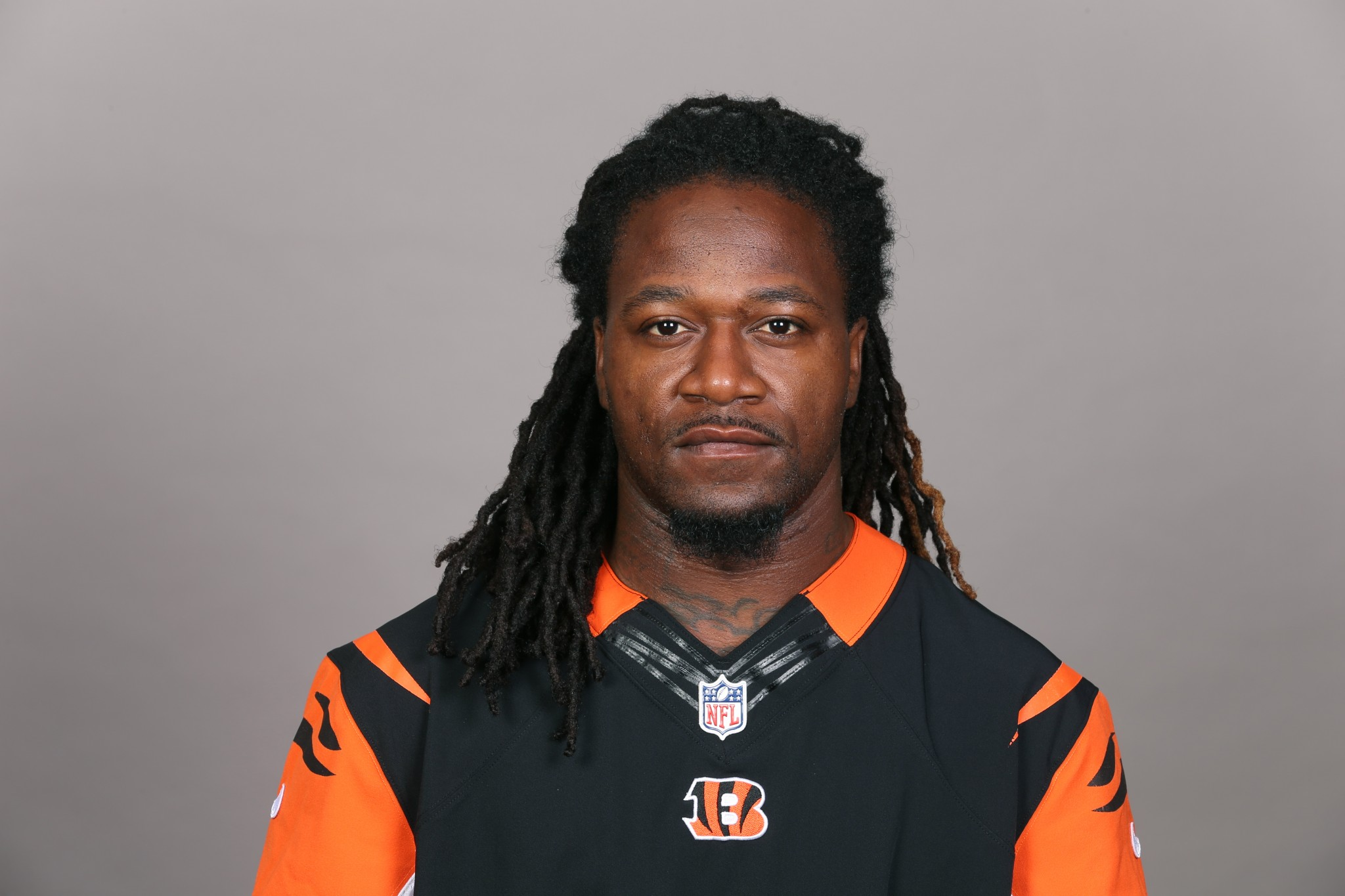 Bengals Adam 'Pacman' Jones receives one-game suspension for violating personal conduct policy