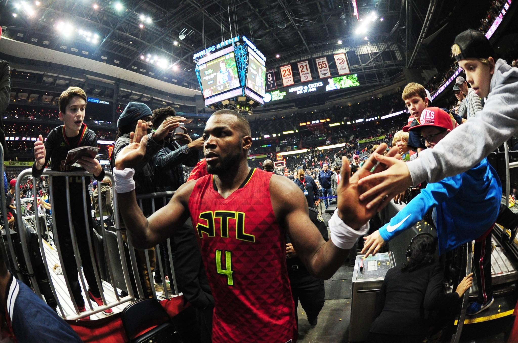 48e9d4eee42 Ball Don t Lie - NBA - Yahoo Sports
