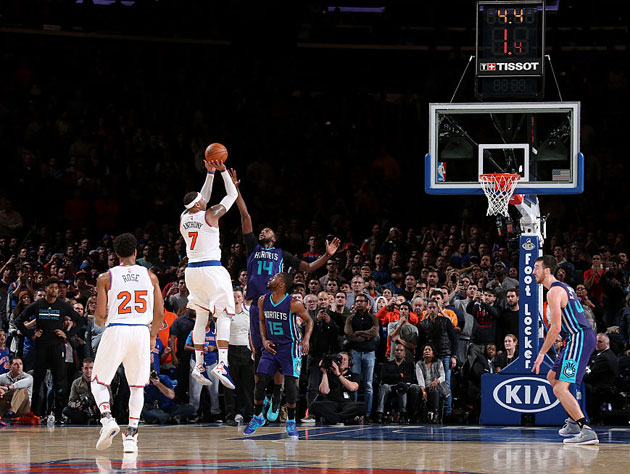 Carmelo Anthony hits for season-high in points, game-winner as …