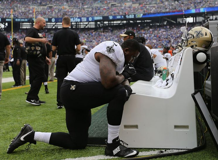 Nick Fairley playing in mother's honor four days after her sudd…
