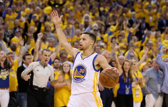 Steph Curry acknowledges criticism of his $2K basketball camp