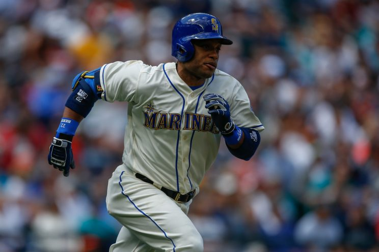 Scott Servais knows why Mariners can't win at home on Sunday