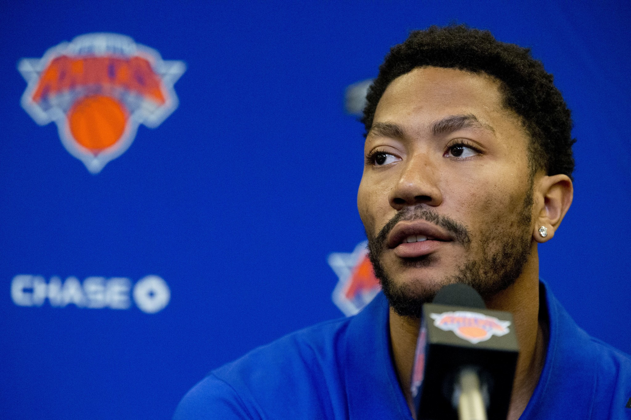 'Fed-up' judge in Derrick Rose civil rape case gives lawyers ga…