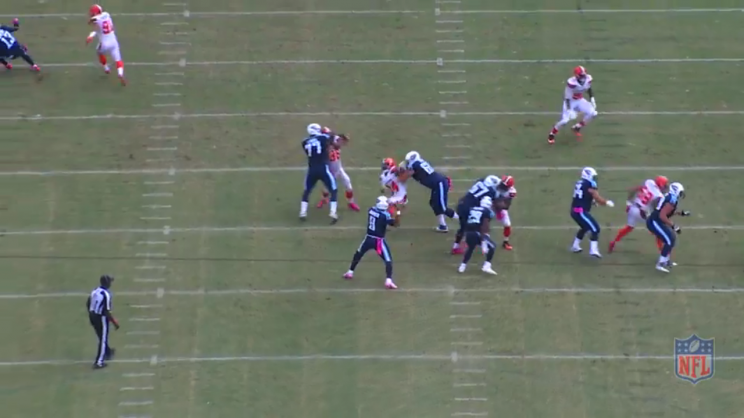 Greg Cosell's Film Review: Titans want Marcus Mariota to develo…