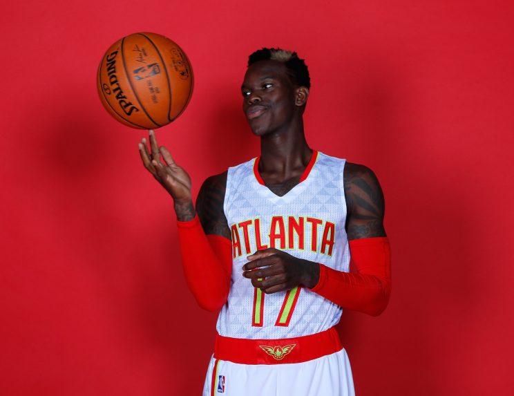 BDL's 2016-17 Season Previews: Atlanta Hawks