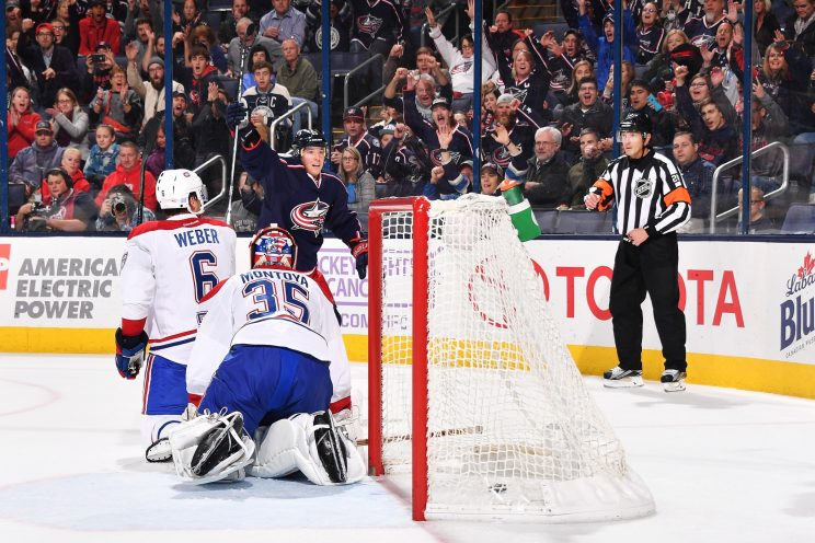 What We Learned: Are the NY Rangers actually this good?
