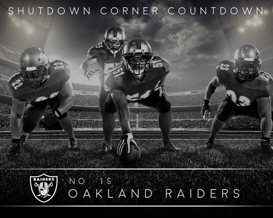 2016 NFL Preview: Raiders will be a Super Bowl contender, and soon