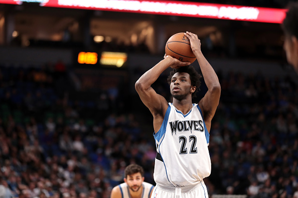 Here's the scariest part of Andrew Wiggins' historic 47-point p…