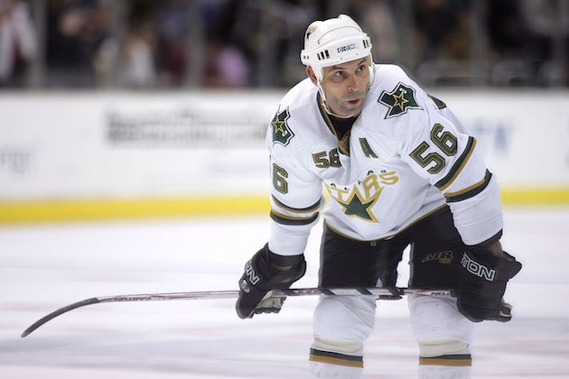 Puck Lists: Dan Boyle and defensemen on the Hall of Fame bubble