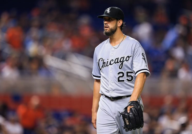 Watch Live: White Sox host A's in Free Game of the Day
