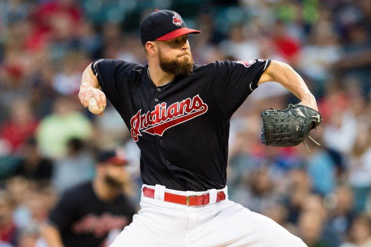 Indians overcome odds to clinch first AL Central title since 20…