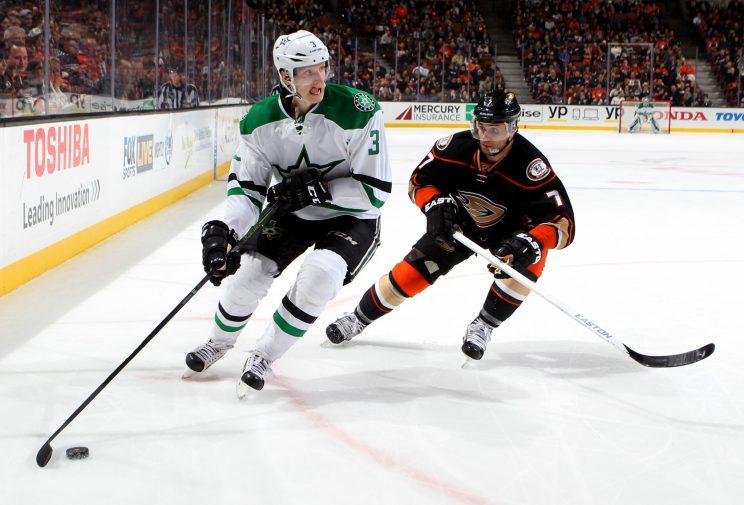 Ducks begin new old era vs. Stars (Free NHL Live Stream of the …