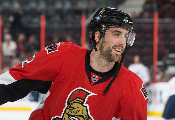 Arbitrator sides with Maple Leafs on Jared Cowen buyout