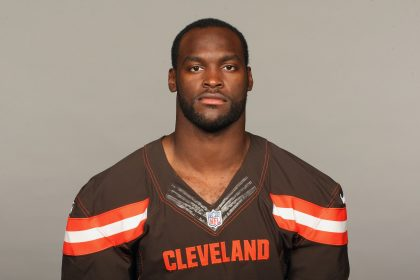 The Lions made a call about Barkevious Mingo, allowing them to …