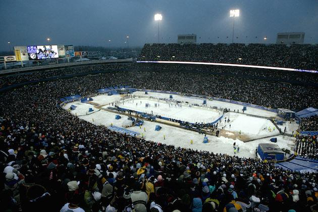 U.S. to meet Canada outdoors during '18 World Junior Championsh…