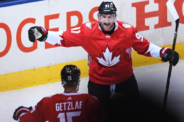 Canada aiming for improvement with World Cup title in their sig…